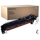 Brother Original LY0749001 Fixiereinheit für HL-4140CN HL-4150CDN 230V oK