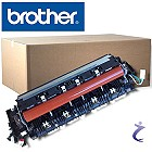 Brother LY6754001 Fixiereinheit für HL-3140CW MFC-9140CDN 230V