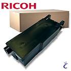 Ricoh Original IC 41 Auffangbehälter für Resttinten 405783 GC Neu oK