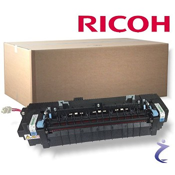 Ricoh aficio sp c240sf