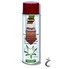 Sotin - Magic Cleaner Spray 91-05 - superaktiver Schaum Sprühreiniger