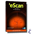 eScan Antivirus 14 Home DVD-Case Neulizenz (1 Jahr / 1 User)