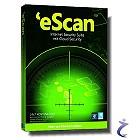eScan Internet Security Suite 14 DVD-Case Neulizenz (1 Jahr / 1 User)