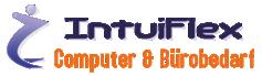 IntuiFlex Computer & Bürobedarf