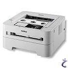 Brother HL-2130 Laserdrucker - HL2130 s/w A4 Drucker USB Vorführgerät