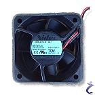 Brother - Ersatzteil Fan motor 60 Unit - HL5240 HL5270 - LM5116001