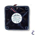 Brother - Ersatzteil Fan motor 60 Unit LV - HL5240 HL5270 - LM5114001
