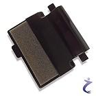 Brother - Ersatzteil Separation Pad Assy MP 2 HL5240 HL5270  LM6752001