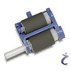 Brother - Ersatzteil Roller Holder assy HL5240 HL5270 - LM5140001
