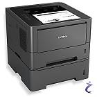 Brother HL-5450DNT A4 USB Duplex LAN Laserdrucker HL5450DNT neu ovp