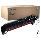Brother Original LY0749001 Fixiereinheit für HL-4140CN HL-4150CDN 230V oK