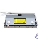 Brother LU7176001 Lasereinheit - 8085 Ersatz Laser Unit / Print Head