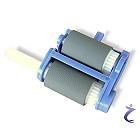 Brother - Ersatzteil Roller Holder Assy HL-5340 - LU7179001 LM5143
