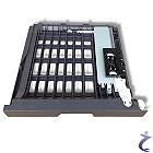 Brother - Ersatzteil Duplex Feed Assembly A4 HL5340D - LU7503001