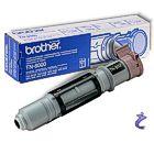 Brother Original TN-8000 Tonerpatrone für Fax 8070P 2850 ... - TN8000