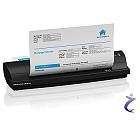 Brother DSmobile 700D mobiler duplex Scanner - DS-700D neu & ovp