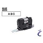 Brother P-touch Schriftband SZ-2511 24mm mit RFID-Chip SZ2511