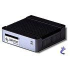 COMPUTENT Secure Pro Box für bis zu 10 gleichzeitige Zugriffe