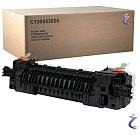 Epson C13S053025 Fixiereinheit für AcuLaser C2800 C3800 C3800N Neu oK