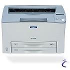 Epson EPL-N2550 A3 monochrom Laser Drucker - C11C649001 neu & ovp