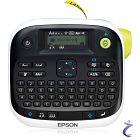 Epson LabelWorks LW-300L Beschriftungsgerät C51CB69210 LW-300 L Vorführgerät