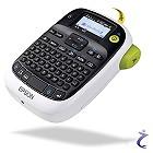 Epson LabelWorks LW-400L Mobiles Beschriftungsgerät C51CB70260 Vorführgerät