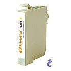 Printation T1284 Patrone Gelb für Epson S22 SX125 BX305F ...