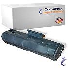 IntuiFlex 92a Toner kompatibel zu HP C4092A - Rebuilt 2500 Seiten
