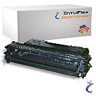 IntuiFlex 05a Toner kompatibel zu HP CE505A - XL 05a Rebuilt 3500 S.
