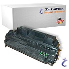 IntuiFlex 10a Toner kompatibel zu HP Q2610A - Rebuilt 6000 Seiten