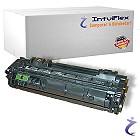IntuiFlex 49a Toner kompatibel zu HP Q5949A - Rebuilt 2500 Seiten