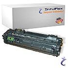 IntuiFlex 53x Toner kompatibel zu HP Q7553X - XL 53a Rebuilt 7000 S.