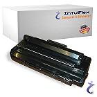 IntuiFlex ML-1710 Toner kompatibel zu Samsung ML-1710D3 - Rebuilt 3000