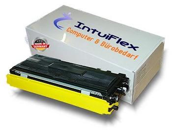 IntuiFlex Rebuilt Toner