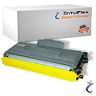 IntuiFlex TN-2120 XL Rebuilt Toner kompatibel zu Brother TN2120 - 5200