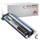 IntuiFlex TN-230C XL Toner cyan - Brother HL3040CN TN230C Rebuilt