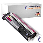 IntuiFlex TN-230M XL Toner magenta - Brother HL3040CN TN230M Rebuilt