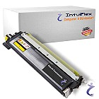 IntuiFlex TN-230Y XL Toner gelb - Brother HL3040CN TN230Y Rebuilt