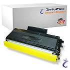 IntuiFlex TN-3170 XL Rebuilt Toner kompatibel zu Brother TN3170 - 8000