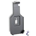 Callstel Halterungsadapter iPhone 5 / 5s für alle NavGear Halterungen
