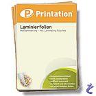 Printation A3 Laminiertaschen