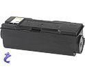 Printation Kyocera FS 1800 Toner kompatibel zu TK-60 TK60 Rebuild