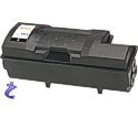 Printation Kyocera FS1700 Toner komp. zu TK-20H TK20H Rebuild