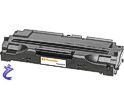 Samsung ML-1210 Toner Trommel Printation ML-1210D3 Rebuild