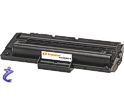 Samsung ML-1410 Toner Trommel Printation ML-1710D3 Rebuild