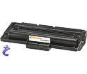 Samsung SCX-4016 Toner Trommel Printation SCX-4216D3