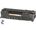 Printation HP Laserjet 1160 Toner komp zu HP 49a Q5949A