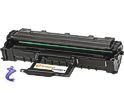 Samsung SCX-4521F Toner Printation SCX-4521D3/ELS Rebuild