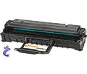 Samsung ML-2010 Toner Trommel Printation ML-2010D3 Rebuild
