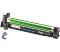 Printation Epson Aculaser C900 Trommel - Fotoleiter